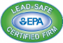 EPA-Lead-Safe-Logo-1024x791.png